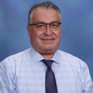 Raul Melendez's Profile Photo