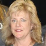 Brenda Minix's Profile Photo