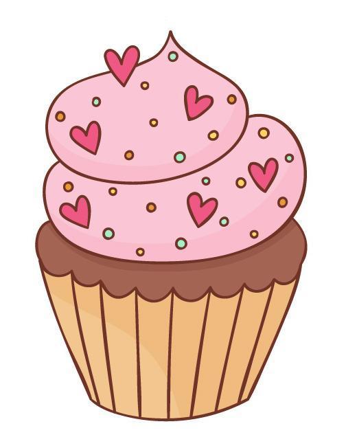 CORAL Cupcake order form link