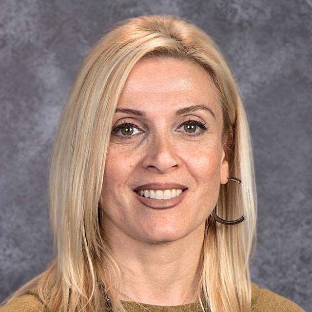 Anni Kechichian's Profile Photo
