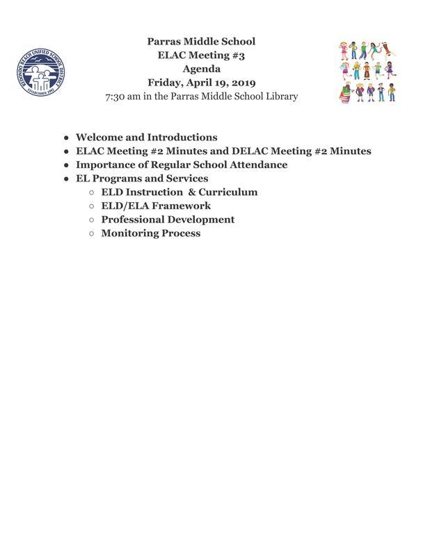 ELAC Meeting 3 Agenda_Parras.jpg
