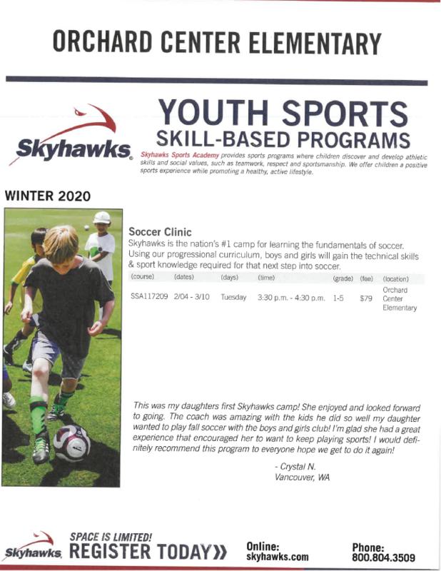 Skyhawks.Soccer..png