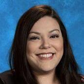 Valerie Carrillo's Profile Photo