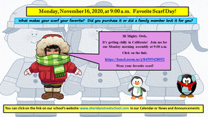 Monday Morning Assembly Zoom Link 11-16-2020.png