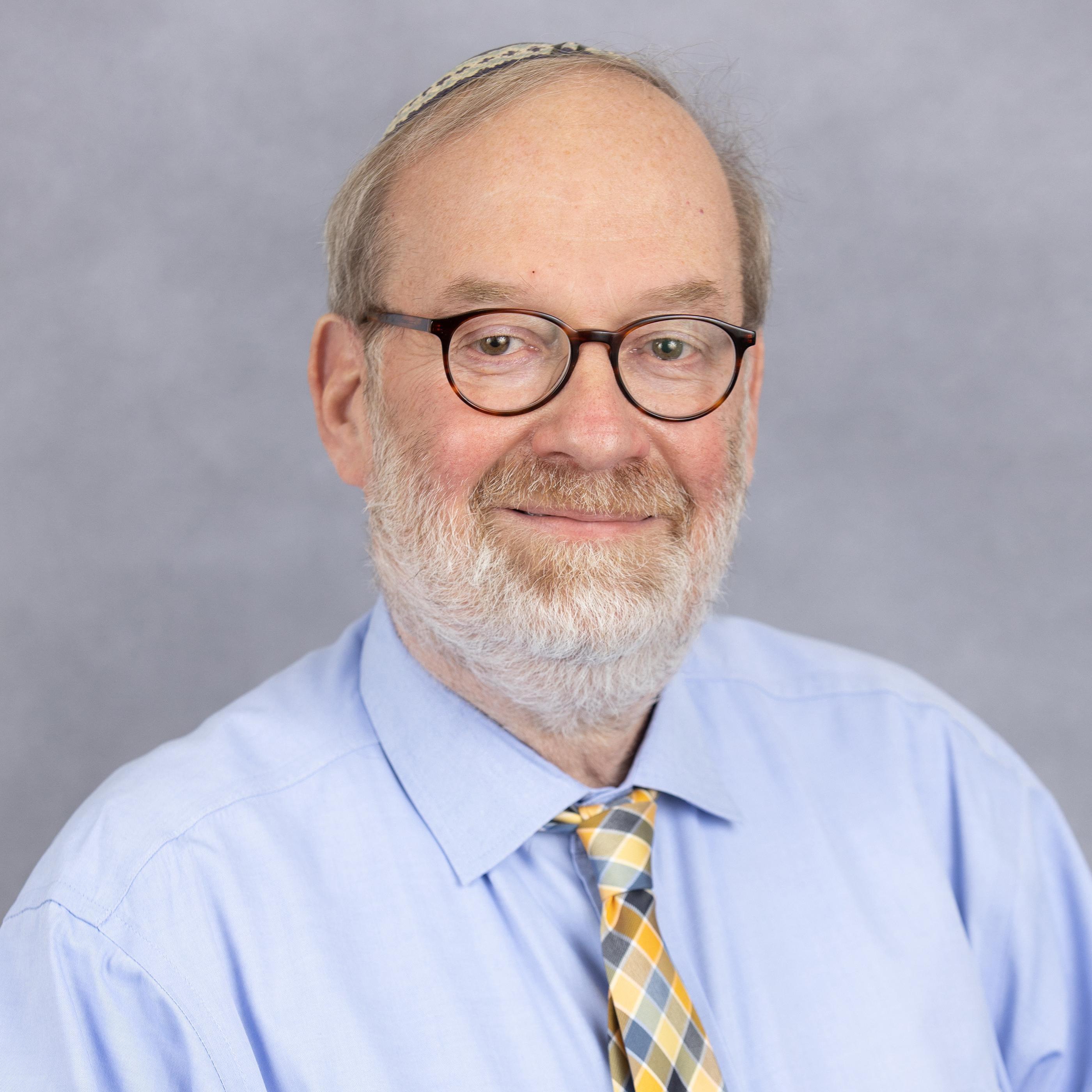 Arthur Poleyeff's Profile Photo