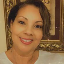 Lilah Malveaux's Profile Photo
