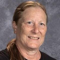 Julie Dunagan's Profile Photo