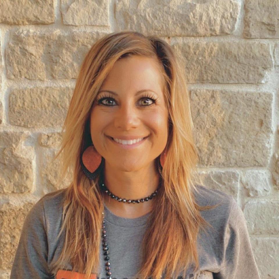 Michelle Holecek's Profile Photo