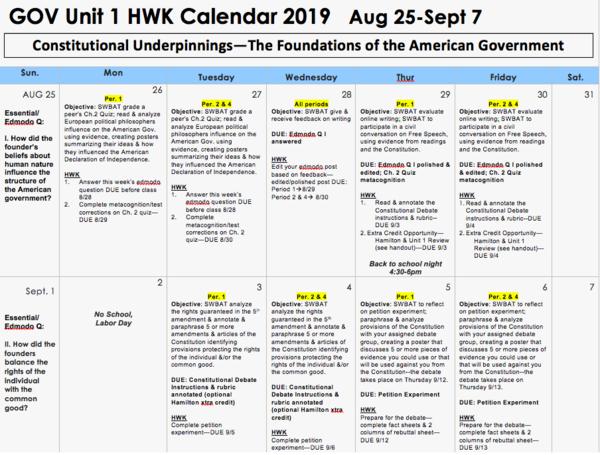 Gov Hwk Calendar 8.25-9.7.19.png