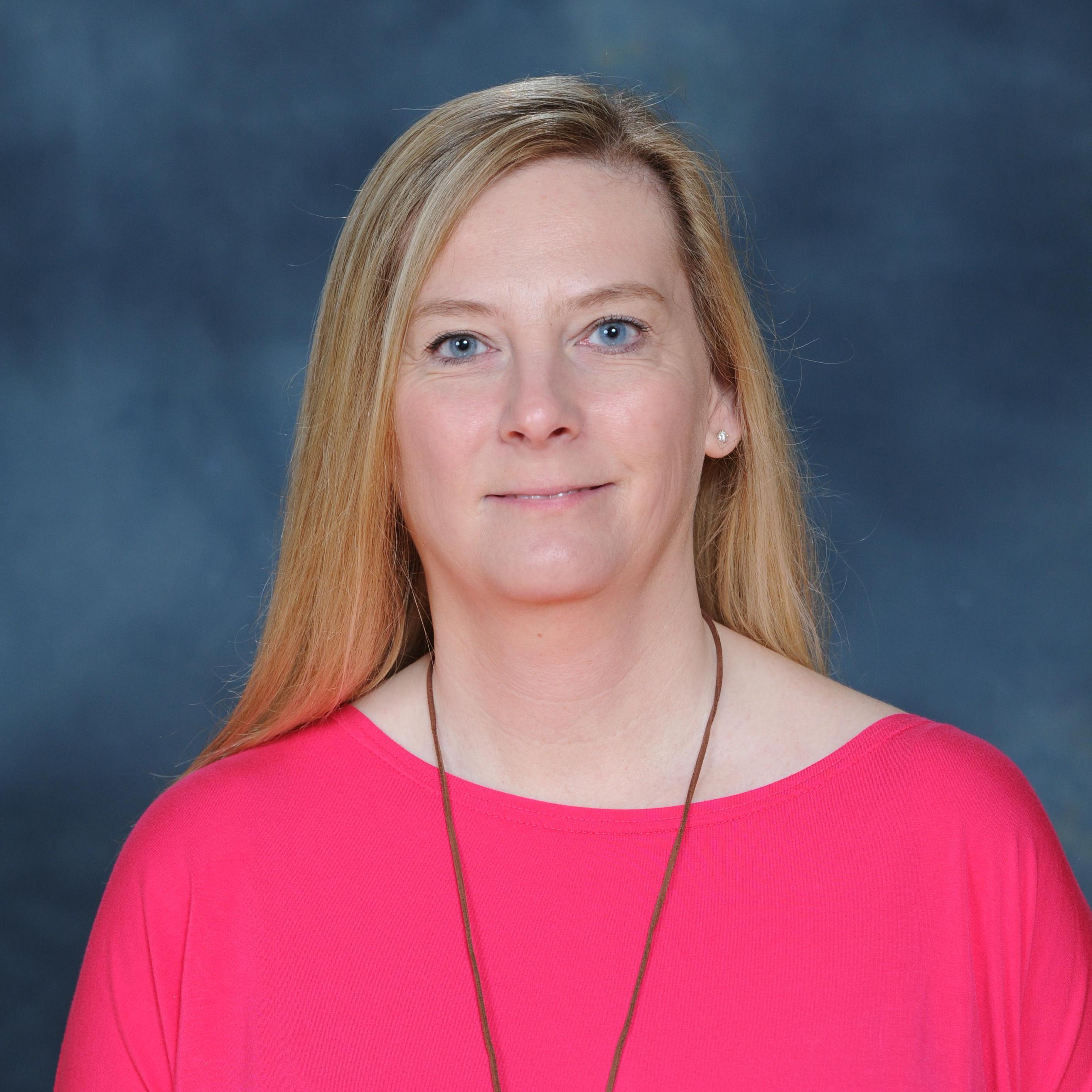 Lisa Shouse's Profile Photo
