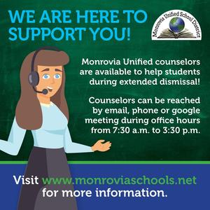 MUSD Support Services Graphic.jpg