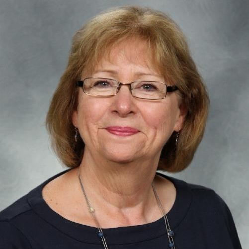 Sharon Crafton's Profile Photo