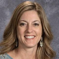 Heather Inglehart's Profile Photo