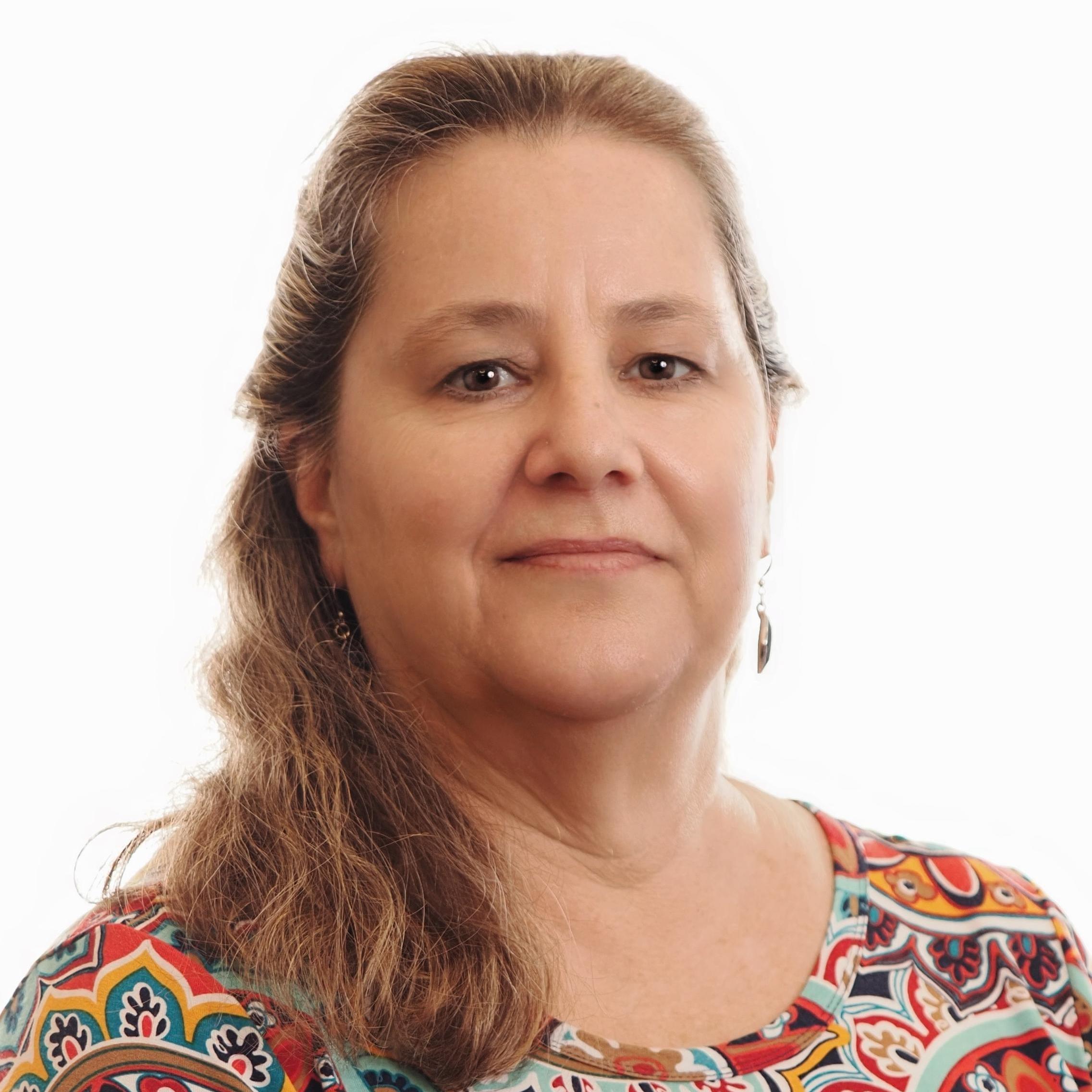 Terry Mazza's Profile Photo