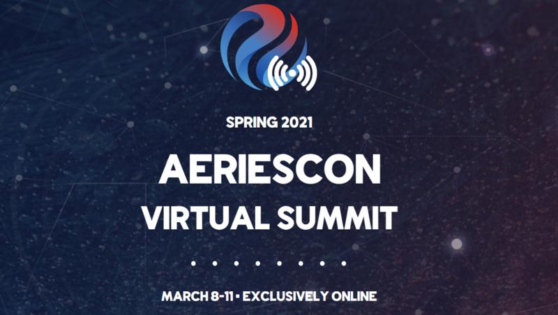 AeriesCon 2021