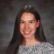 Shannon Stone's Profile Photo