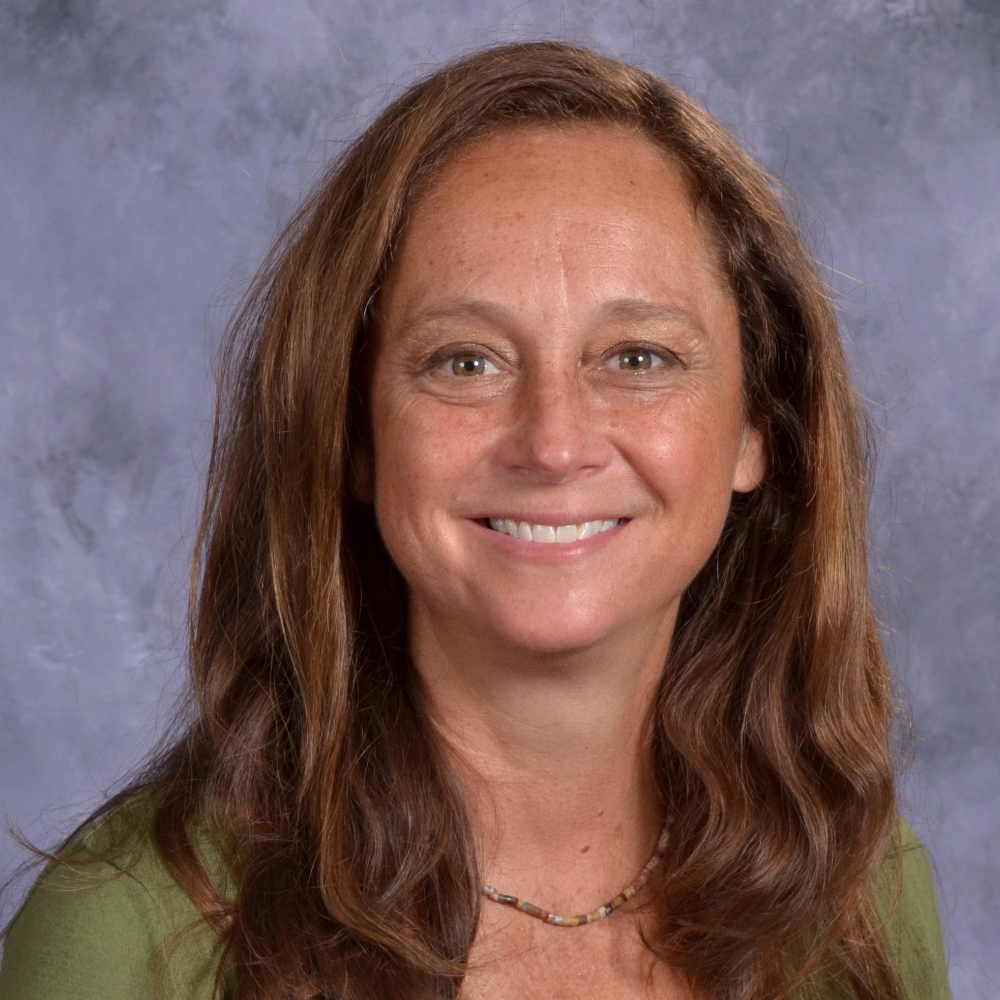 Teresa Snoap's Profile Photo