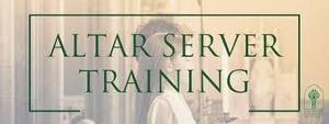 altar server training.jpg