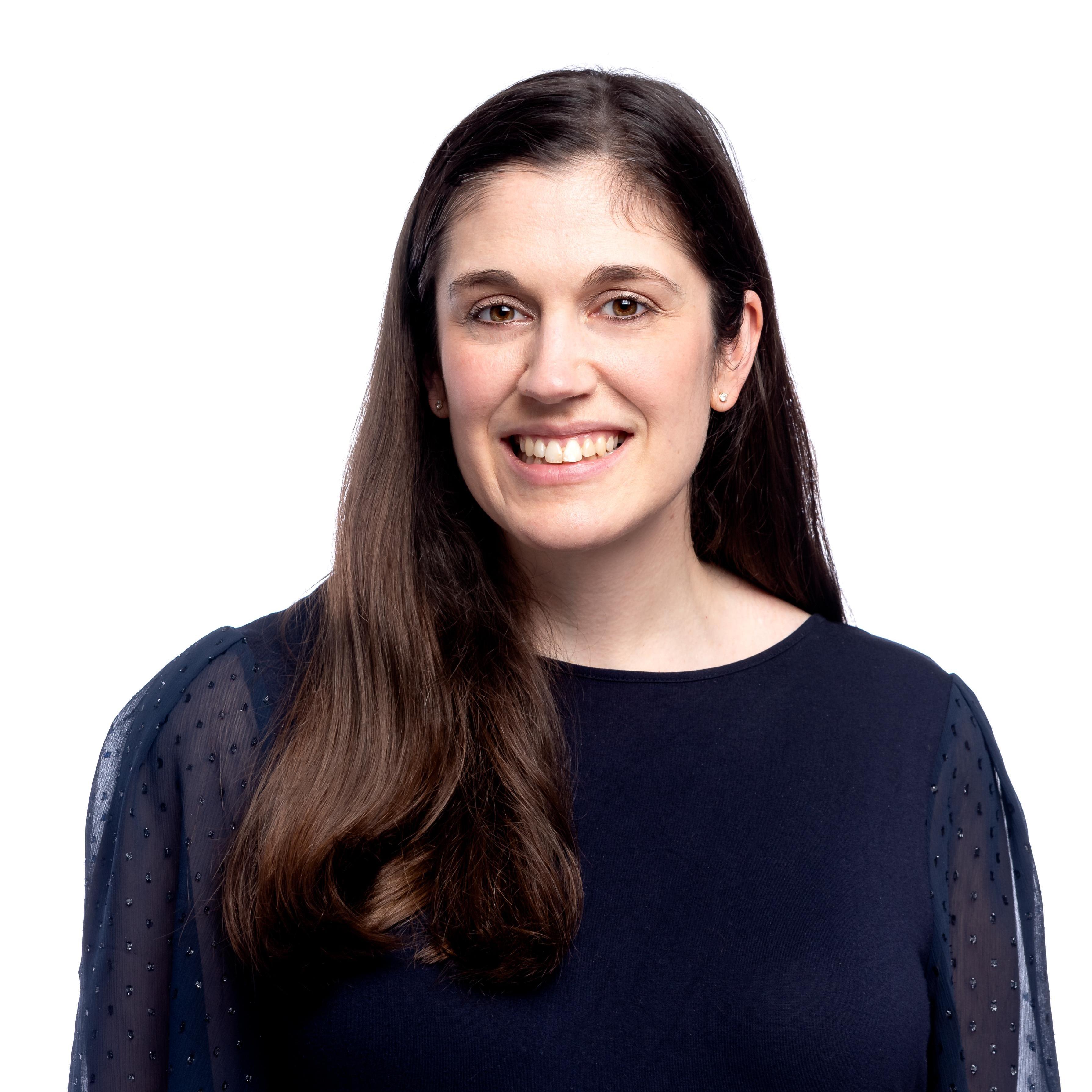 Melissa Ellis's Profile Photo