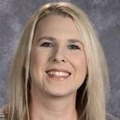 Heather Rogers's Profile Photo