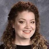 Elizabeth Nichols's Profile Photo