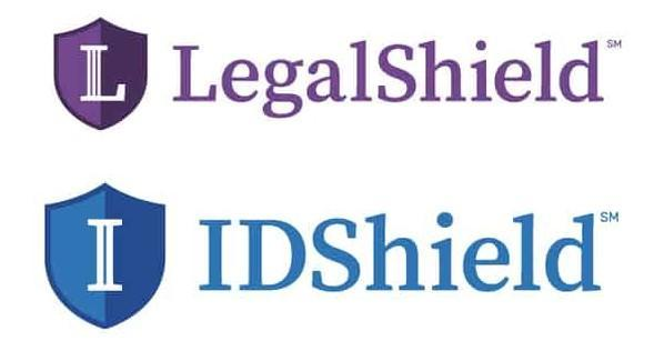 Legal Shield and ID Shield