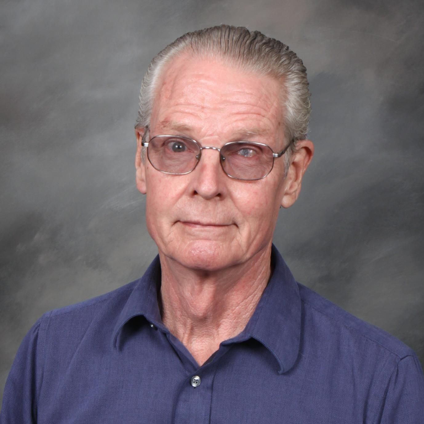 Vincent Carter's Profile Photo