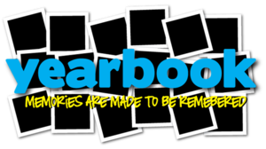 yearbook-s.png