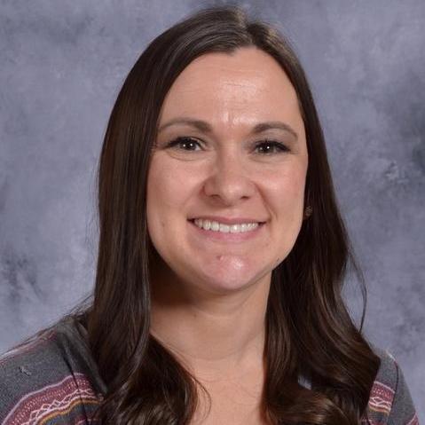 Stacy Carlstrom's Profile Photo