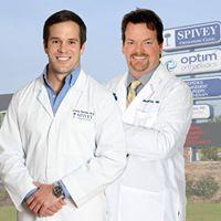 Spivey Orthopedics