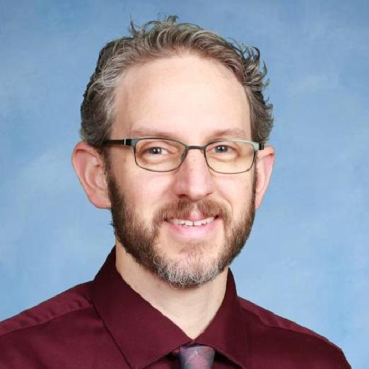 Jed Christian's Profile Photo