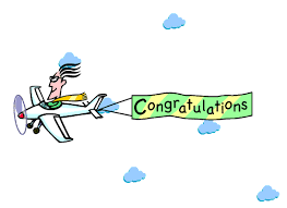 Congrats 1.png