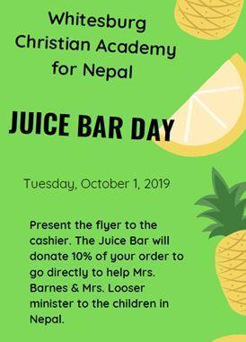 juice bar for nepal.JPG