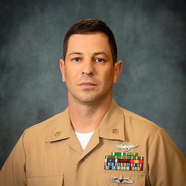 Shawn Riley's Profile Photo