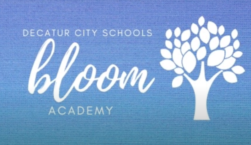 Bloom Academy Featured Photo