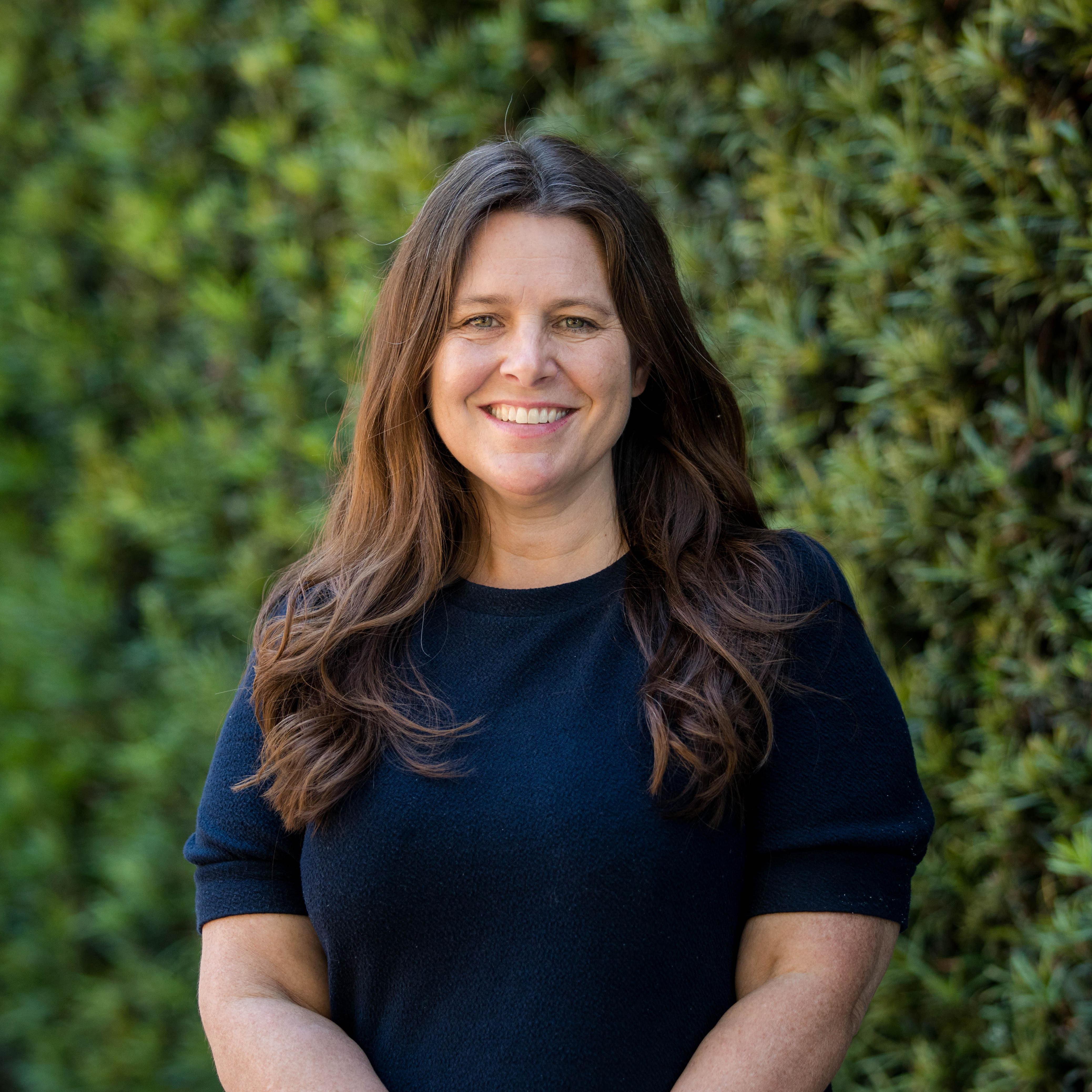 Jennifer Jeffes's Profile Photo