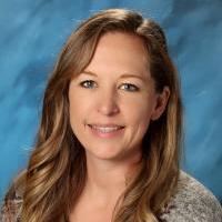 Kelsey Parra's Profile Photo