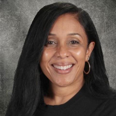 Cherisse Payne's Profile Photo