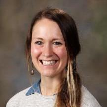 Carlee Hodge's Profile Photo