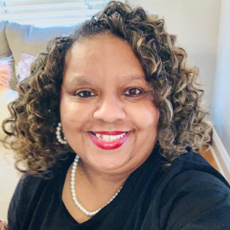 Nakia Powell's Profile Photo
