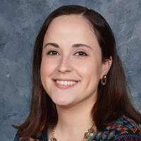 Katharine Clark's Profile Photo