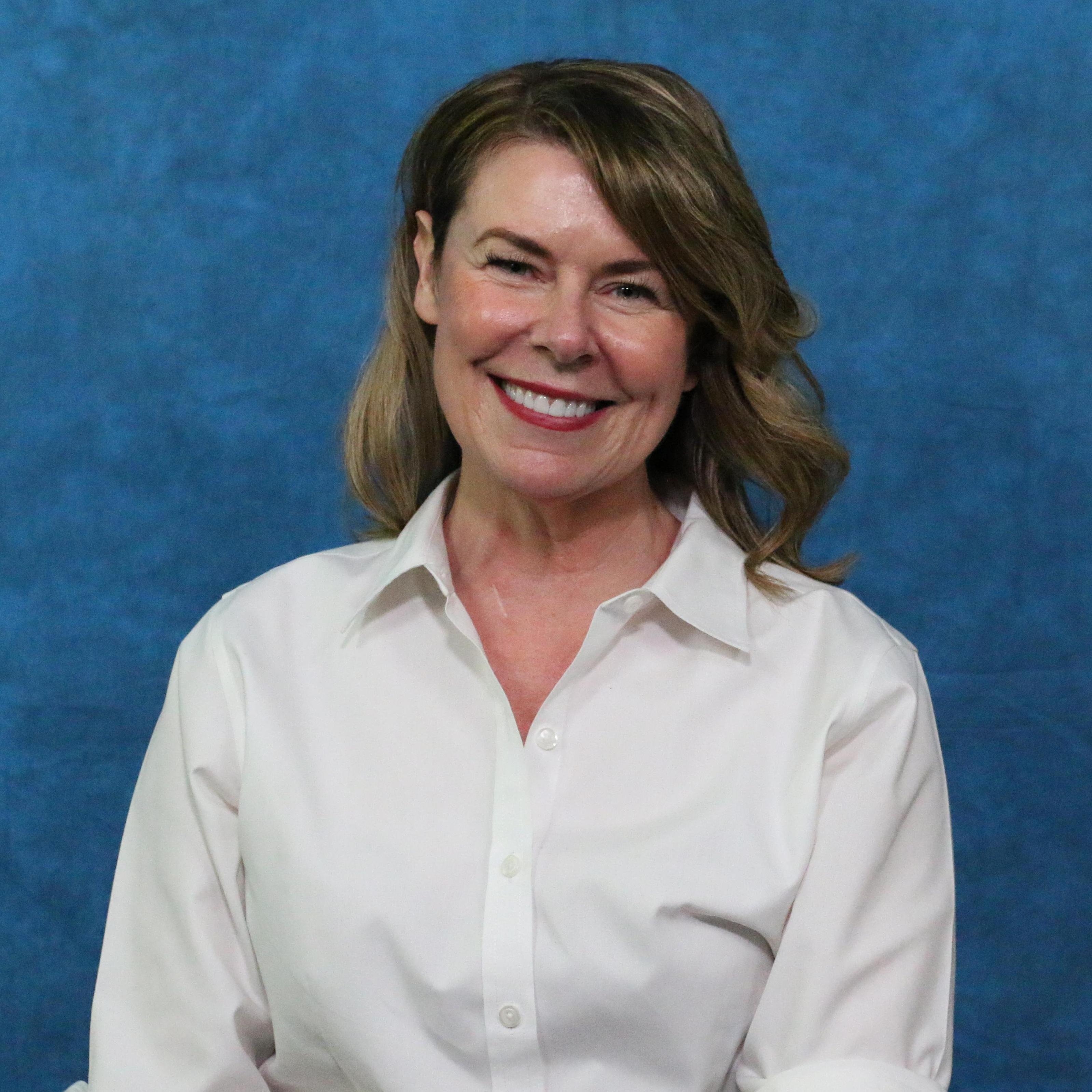 Laurel Maradik's Profile Photo