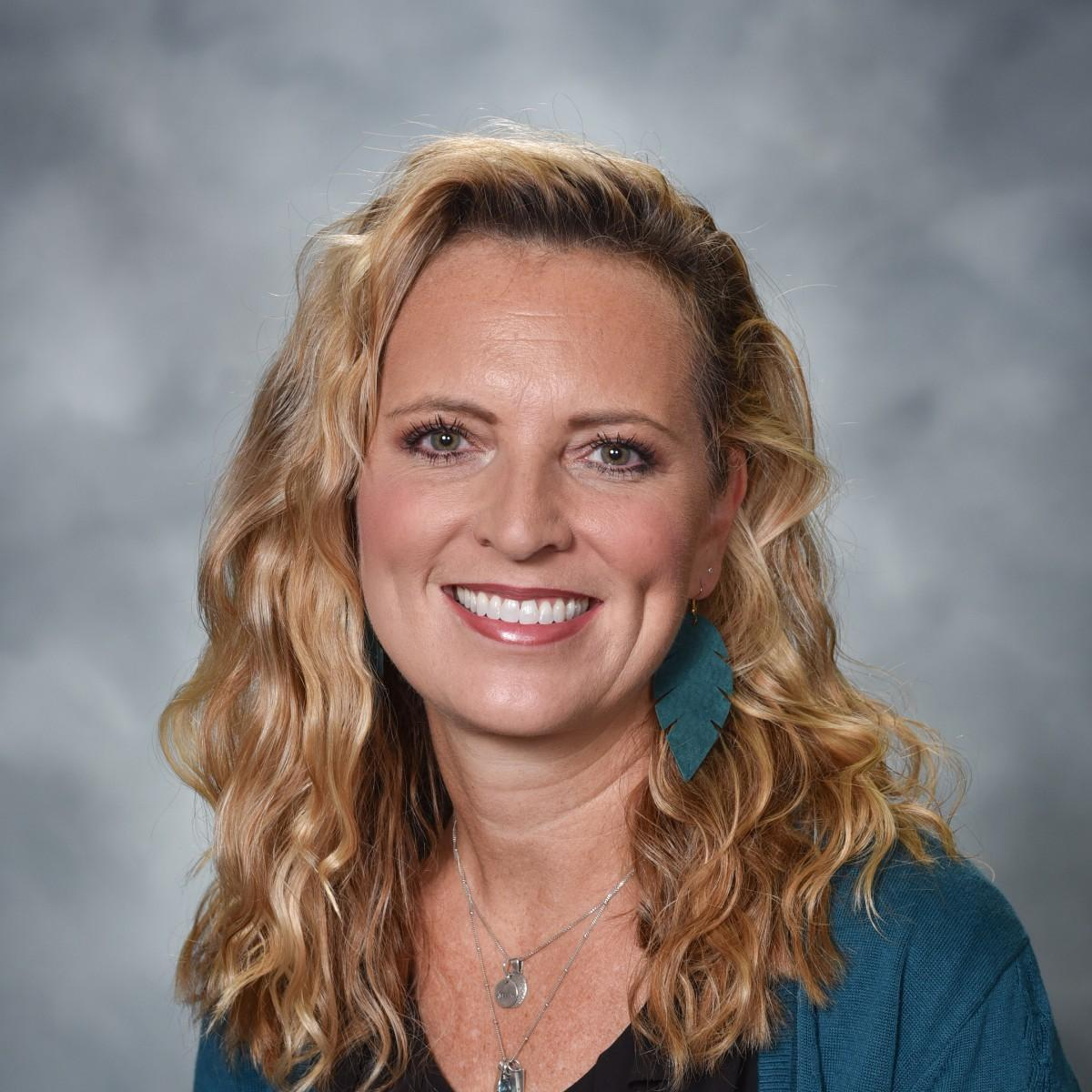 Nikki Dixon's Profile Photo