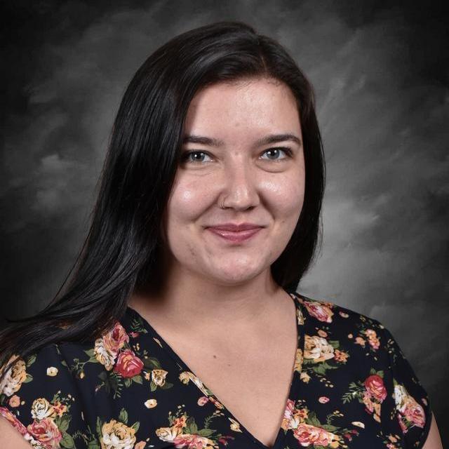 Renee Nabors's Profile Photo