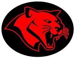 CPJH Cougar