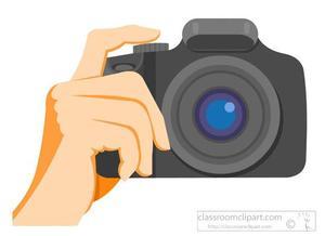 digital-slr-camera-in-hand-clipart-6227.jpg