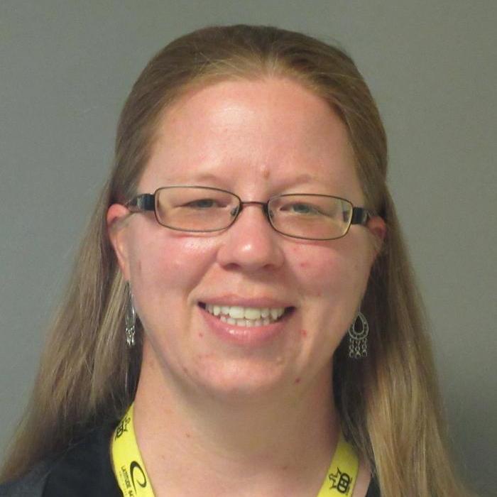 Patti Farley's Profile Photo