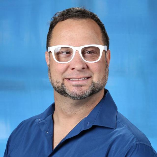 Kyle Emard's Profile Photo