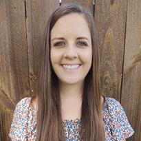Hannah Sparks's Profile Photo