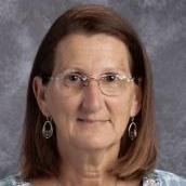 Joan Schoenhoeft's Profile Photo